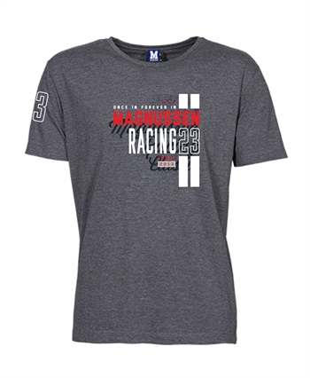 Magnussen Racing T-Shirt